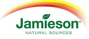 erboristeriarcobaleno-benessere-salute-antiossidanti-schio-jamieson