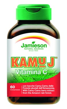 erboristeriarcobaleno-benessere-salute-antiossidanti-schio-kamuJ