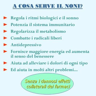 erboristeriarcobaleno-benessere-salute-antiossidanti-schio-noni-effetti