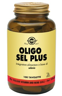 erboristeriarcobaleno-benessere-salute-antiossidanti-schio-oligo