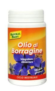 erboristeriarcobaleno-benessere-salute-antiossidanti-schio-olio-borraggine