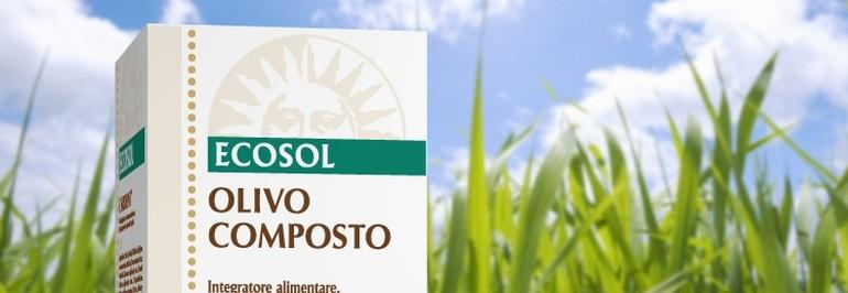 erboristeriarcobaleno-benessere-salute-antiossidanti-schio-olivocomposto