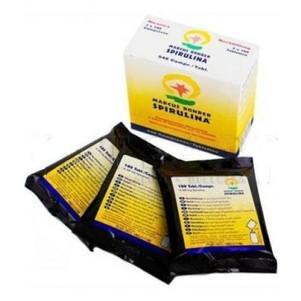 erboristeriarcobaleno-benessere-salute-antiossidanti-schio-rohrer-spirulina-ricarica-convenienza