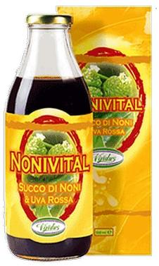 erboristeriarcobaleno-benessere-salute-antiossidanti-schio-vividus-noni
