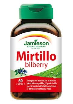 erboristeriarcobaleno-bilberry