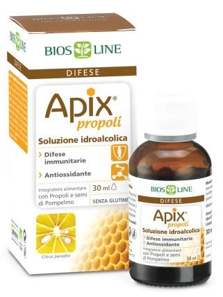 erboristeriarcobaleno-schio-vicenza-antinfluenzali-apix-propoli-soluzione-biosline-321x428