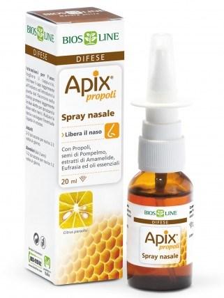 erboristeriarcobaleno-schio-vicenza-antinfluenzali-apix-propoli-spray-nasale-biosline-321x428