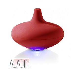 lampada-aladin-rosso1