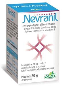 nevranil-erboristeriarcobaleno1