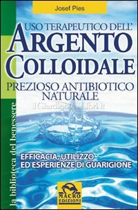 argento-colloidale