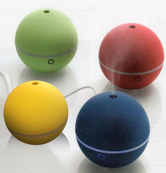 erboristeria-arcobaleno-schio-benessere-aromaterapia-ball