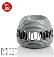 bridgea