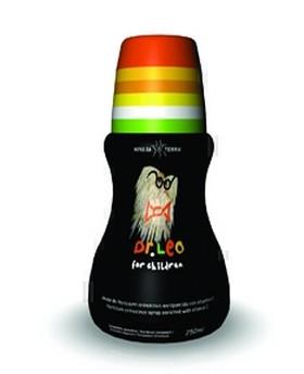 erboristeria-arcobaleno-benessere-schio-arcobaleno-bimbi-dottor-leo