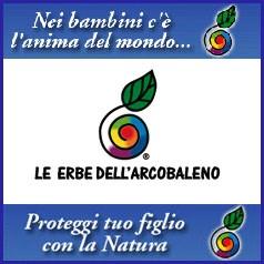 erboristeria-arcobaleno-benessere-schio-arcobaleno-bimbi-erbe