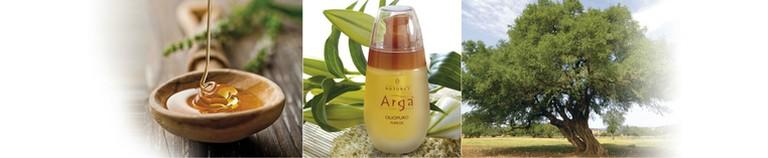 erboristeria-arcobaleno-benessere-schio-argan-olio-argania-pianta