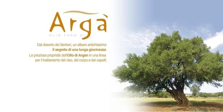 erboristeria-arcobaleno-benessere-schio-argan-olio-argania