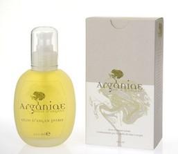 erboristeria-arcobaleno-benessere-schio-argan-olio-arganiae-puro