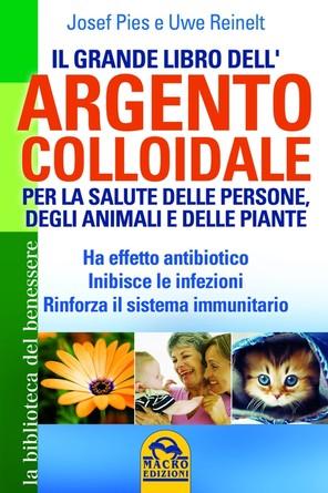 erboristeria-arcobaleno-schio-benessere-antinfluenzali-argento-colloidale-reinelt-pies