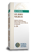 erboristeria-arcobaleno-schio-benessere-antinfluenzali-ecosol-ribesnigrum