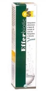 erboristeria-arcobaleno-schio-benessere-antinfluenzali-gse-efferbiotic