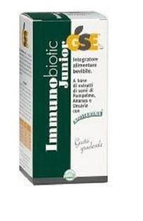 erboristeria-arcobaleno-schio-benessere-antinfluenzali-gse-immunobiotic-junior