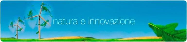 erboristeria-arcobaleno-schio-benessere-antinfluenzali-natura-innovazione