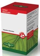 erboristeria-arcobaleno-schio-benessere-antinfluenzali-noni-capsule