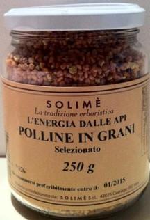 erboristeria-arcobaleno-schio-benessere-antinfluenzali-polline-grani