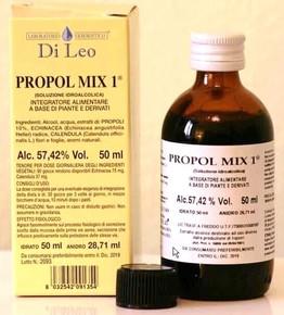 erboristeria-arcobaleno-schio-benessere-antinfluenzali-propol-mix