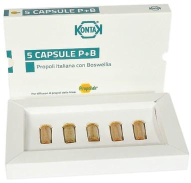 erboristeria-arcobaleno-schio-benessere-antinfluenzali-propolair-capsule