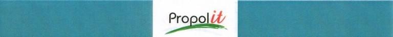 erboristeria-arcobaleno-schio-benessere-antinfluenzali-propolit-banner