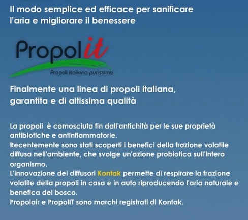 erboristeria-arcobaleno-schio-benessere-antinfluenzali-propolit-propoli-italiana