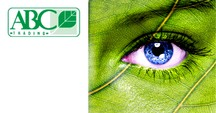 erboristeria-arcobaleno-schio-benessere-antinfluenzali-rapidflu-uso