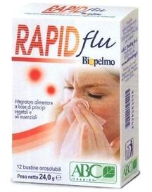 erboristeria-arcobaleno-schio-benessere-antinfluenzali-rapidflu