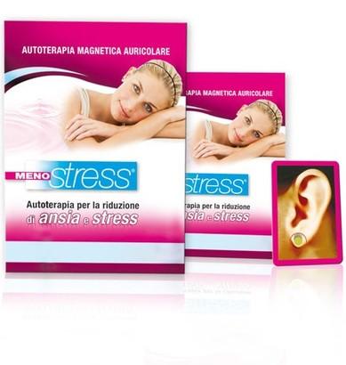 erboristeria-arcobaleno-schio-benessere-antistress-auricoloterapia