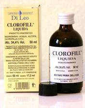 erboristeria-arcobaleno-schio-benessere-antistress-clorofilla-liquida