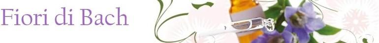 erboristeria-arcobaleno-schio-benessere-antistress-fiori-bach-di-leo