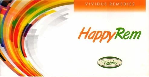 erboristeria-arcobaleno-schio-benessere-antistress-happyrem