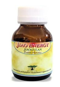 erboristeria-arcobaleno-schio-benessere-antistress-jiao-energy
