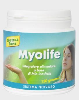 erboristeria-arcobaleno-schio-benessere-antistress-myolife
