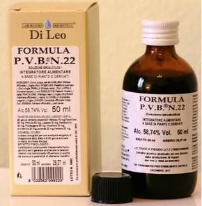 erboristeria-arcobaleno-schio-benessere-antistress-pvb22-dileo