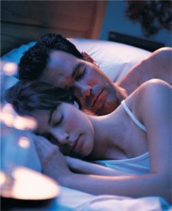 erboristeria-arcobaleno-schio-benessere-antistress-regole-dormire