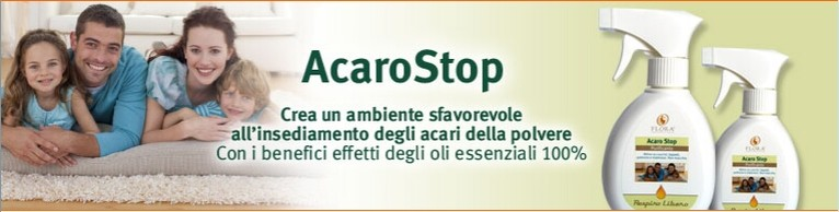 erboristeria-arcobaleno-schio-benessere-antizanzare-acarostop