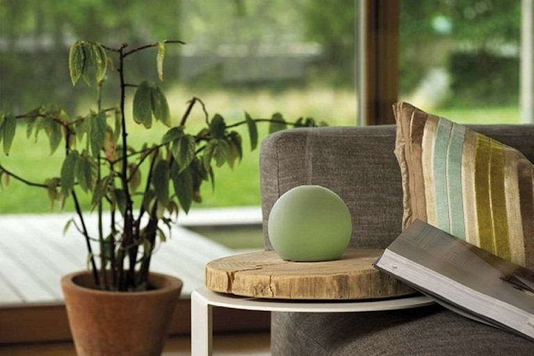 erboristeria-arcobaleno-schio-benessere-antizanzare-ball-arredo