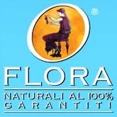 erboristeria-arcobaleno-schio-benessere-antizanzare-flora-marchio