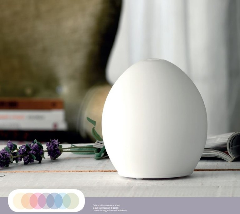 erboristeria-arcobaleno-schio-benessere-antizanzare-lampada-ovale