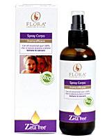 erboristeria-arcobaleno-schio-benessere-antizanzare-spray-corpo