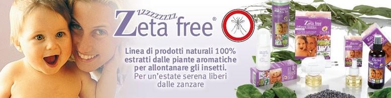erboristeria-arcobaleno-schio-benessere-antizanzare-zetafree
