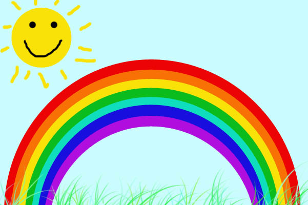 erboristeria-arcobaleno-schio-benessere-arcobaleno-bimbi-babysan
