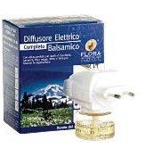 erboristeria-arcobaleno-schio-benessere-aromaterapia-prodotti-balsamici-flora-diffusore